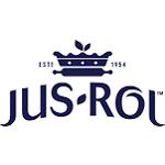 Jus Rol Logo