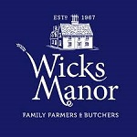 Wicks Manor
