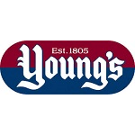 Youngs Logo