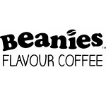Beanies Flavour Coffee