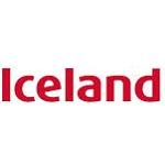 Iceland Lgog