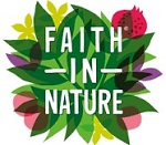 Faith in Nature Logo Image