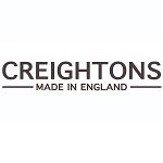 Creightons Logo Image