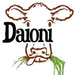 Daioni Logo Image