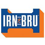 IRN BRU Logo Image