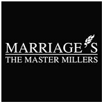Marriage's Master Millers Logo Image