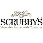 Scrubbys Logo Image