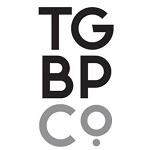 The Great British Porridge Co. Logo