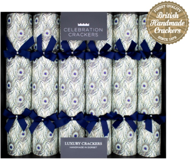 Celebration Cracker Code JU149