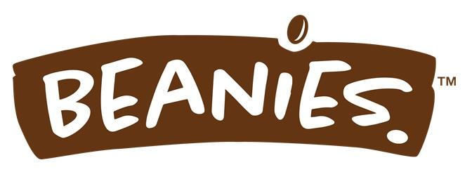 Beanies New Logo